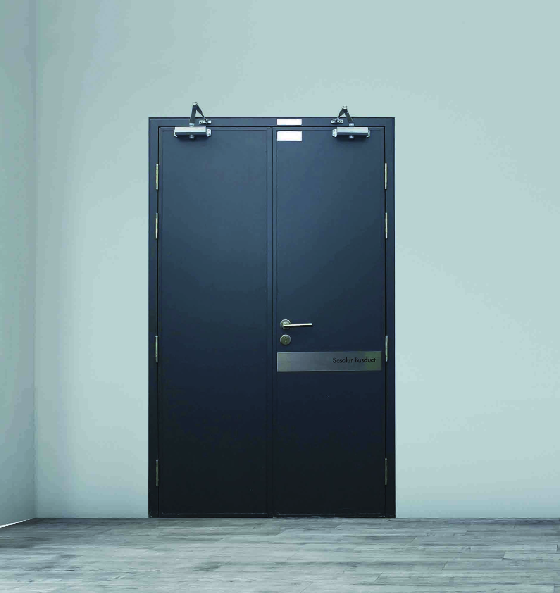 2 Hour Fire Rated Door In Malaysia Molicc