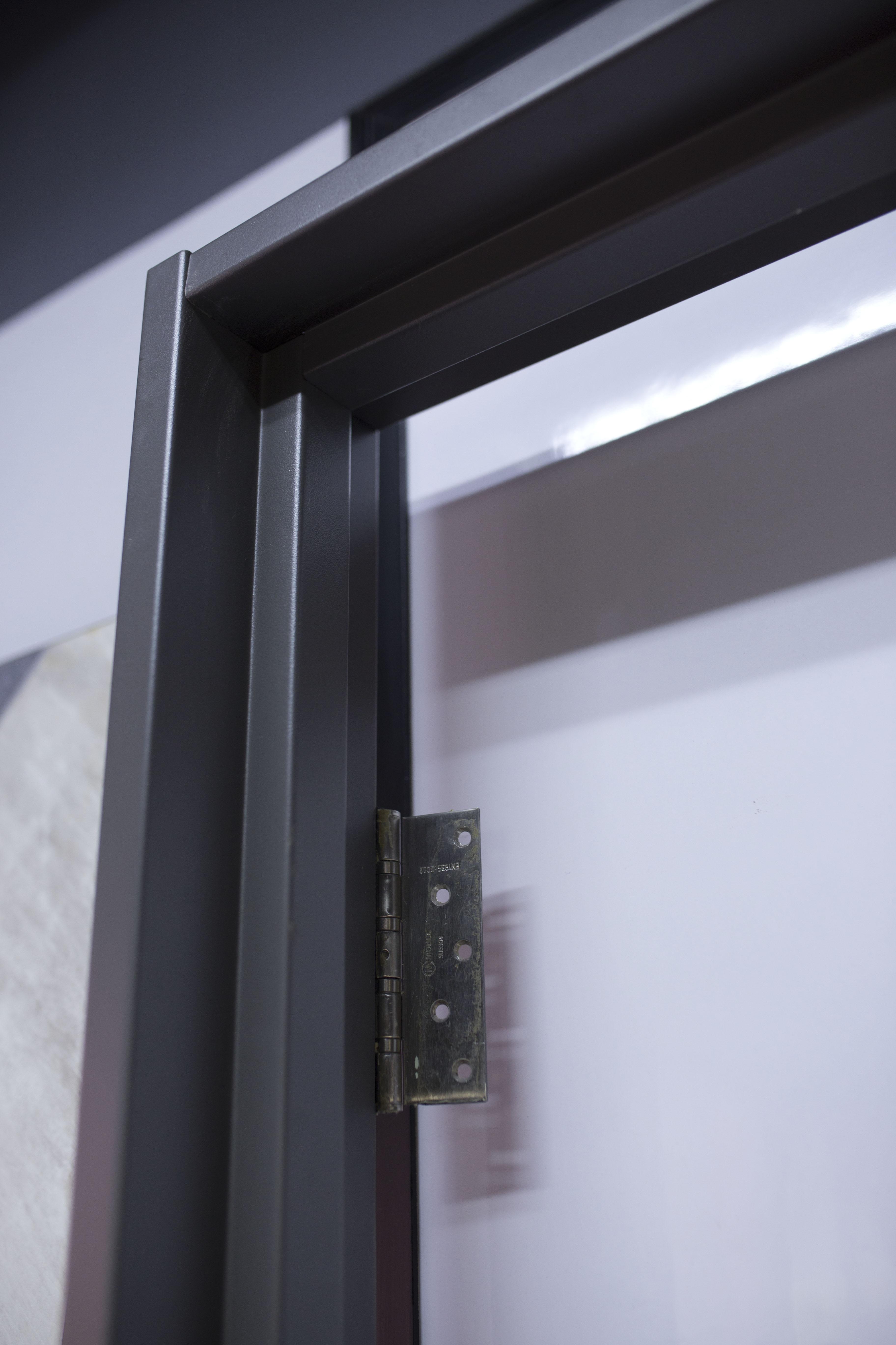 Metal Door Frames Molicc