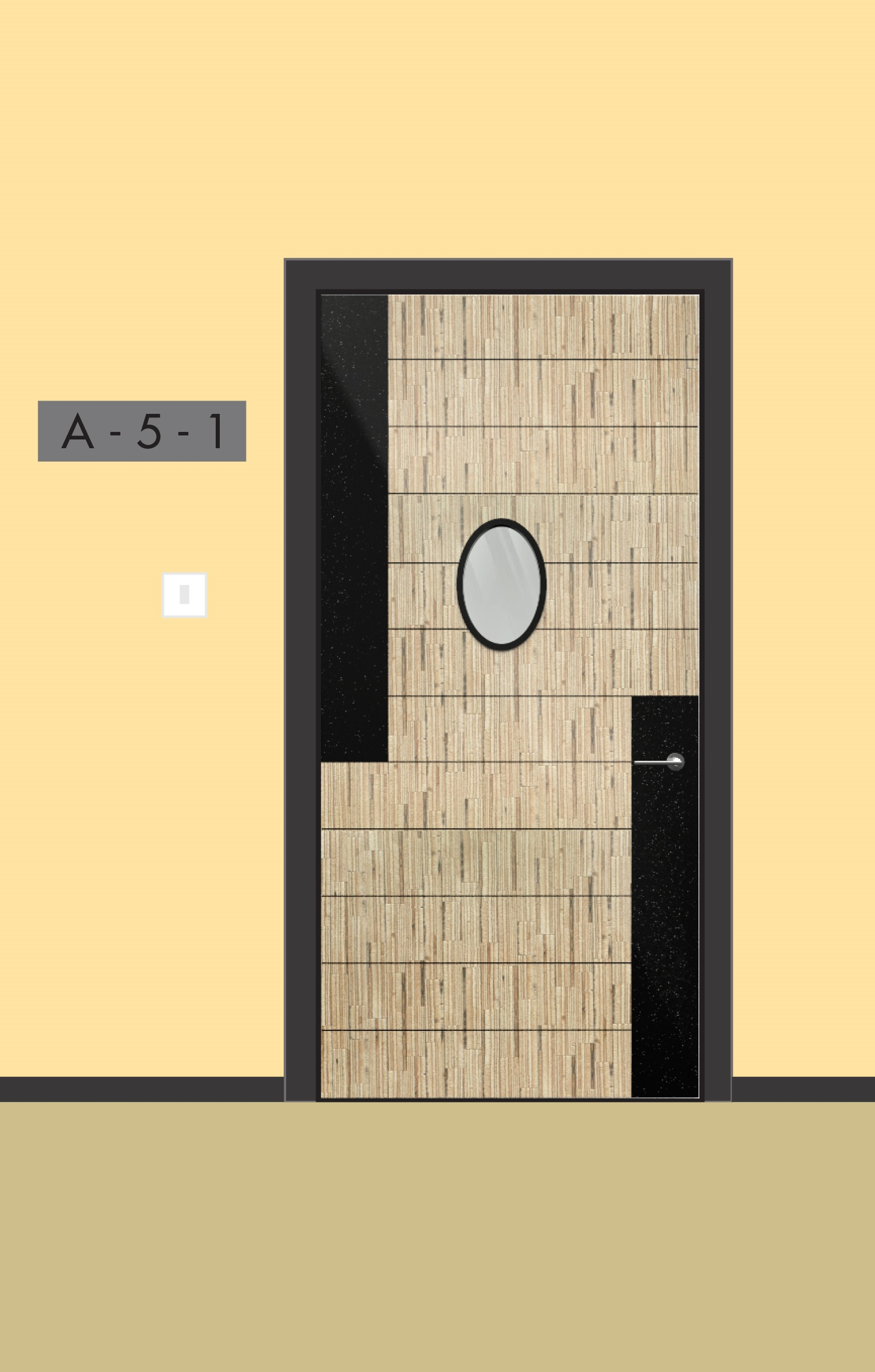 frp and openings minute available fibreglass door architectural corrim frames through fire offers company rated doors polymer rse with polyfire reinforced ul ratings